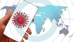app-immuni-696x392-1-560x392