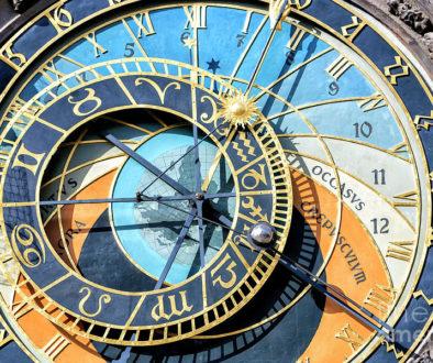 astronomical-clock-in-prague