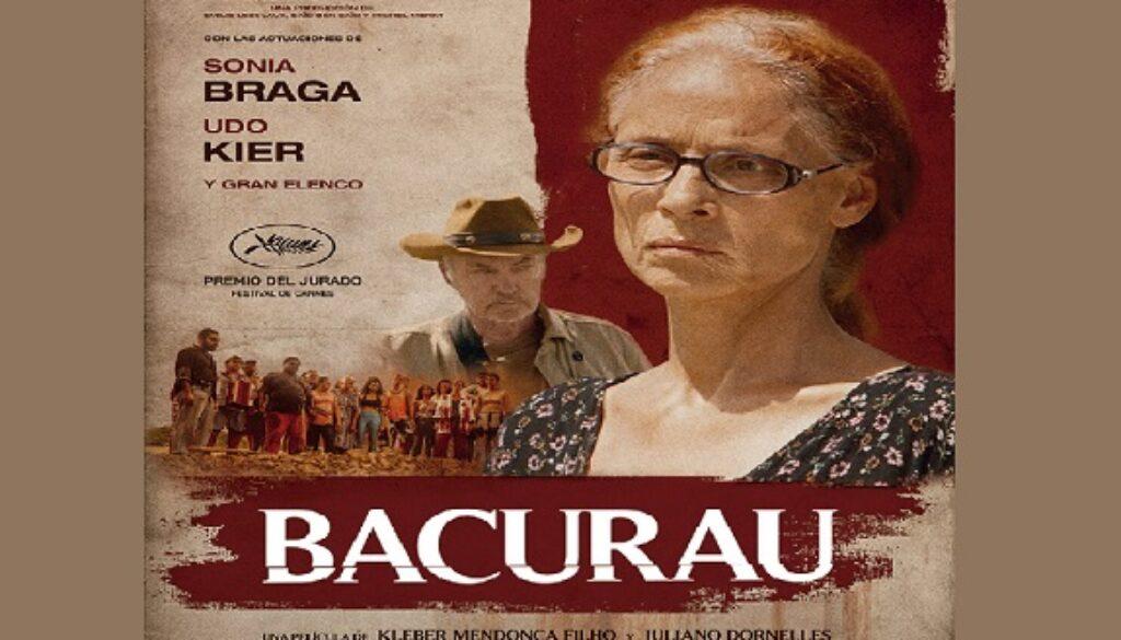 bacurau-1068x1526