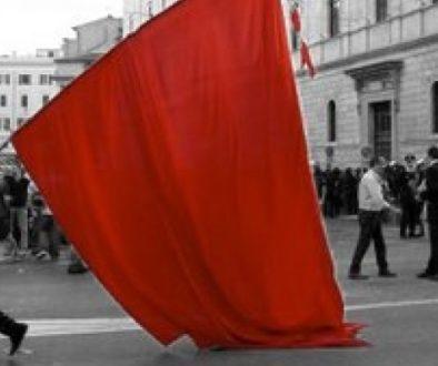 bandiera_rossa21 - Αντιγραφή