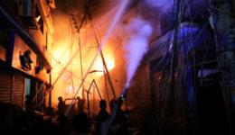 bangladesh_fire1-768x512