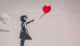 banksy-girl-baloon