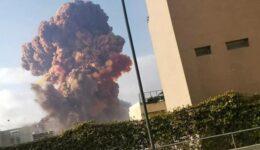 beirut-explosion-1-1