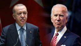 biden-erdogan