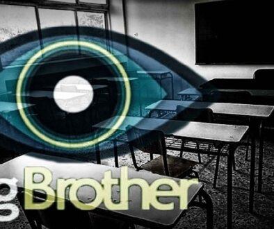big-brother-sxoleio