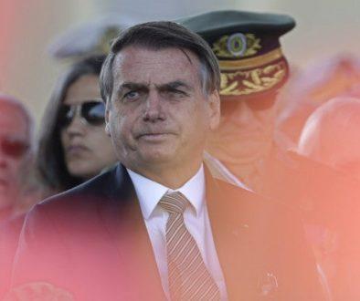 bolsonaro-26-8-2019