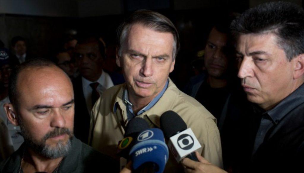 bolsonaro-ekloges-