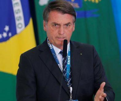 bolsonaro_1
