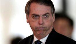 bolsonaro_economy
