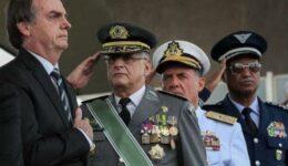bolsonaro_fuerzas_armadas.jpg_1718483346