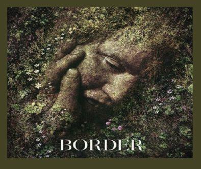 border-Poster-2018_0003 (3)