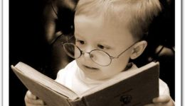 boy-reading-book