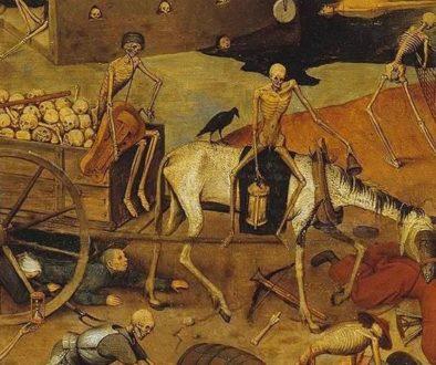 brueghel-el-triunfo-de-la-muerte-1562-detalle-01