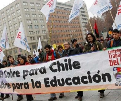 chile_striking_teachers_to_meet_education_minister.jpg_1718483346
