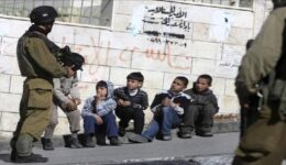 chlid_palestine__article