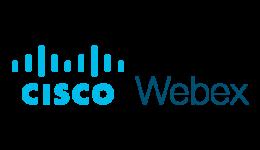 cisco-webex-logo291x291