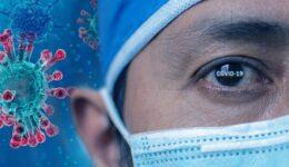 coronavirus-5028575_1280