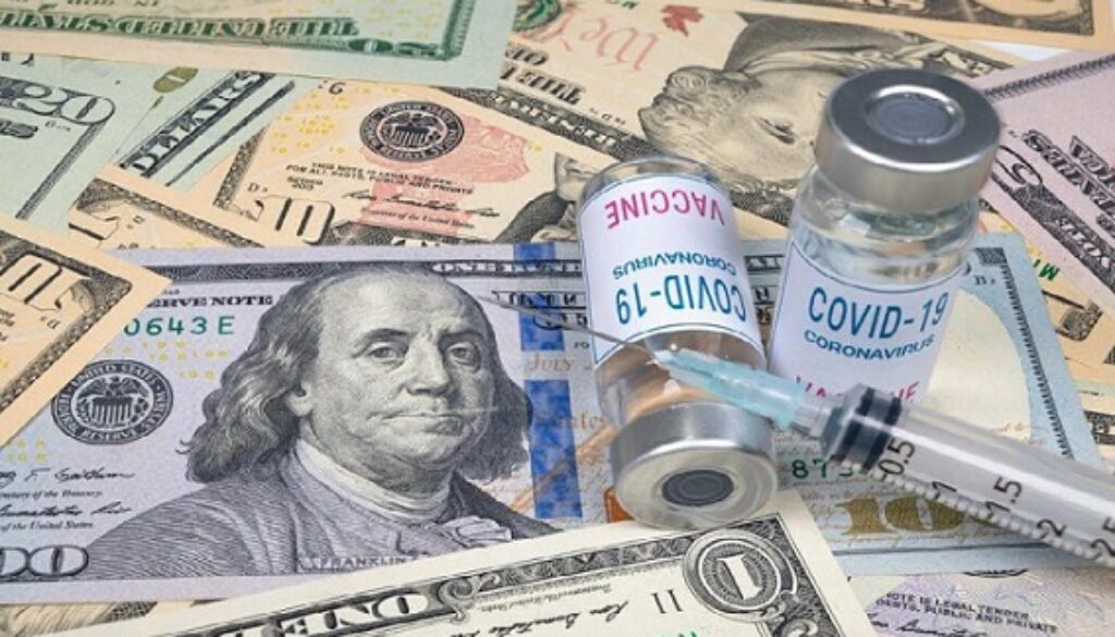 covid_vaccine_and_cash
