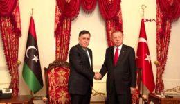 cumhurbaskani-erdogan-libya-ulusal-mutabakat-12662661_o