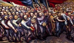 del-porfiriato-a-la-revolucic3b3n-de-siqueiros - Αντιγραφή