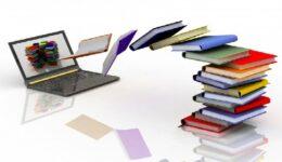 ebookslaptop2-570x456