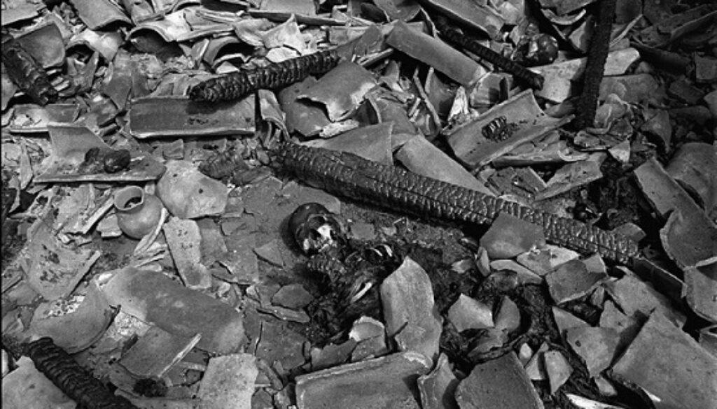 el-mozote-massacre