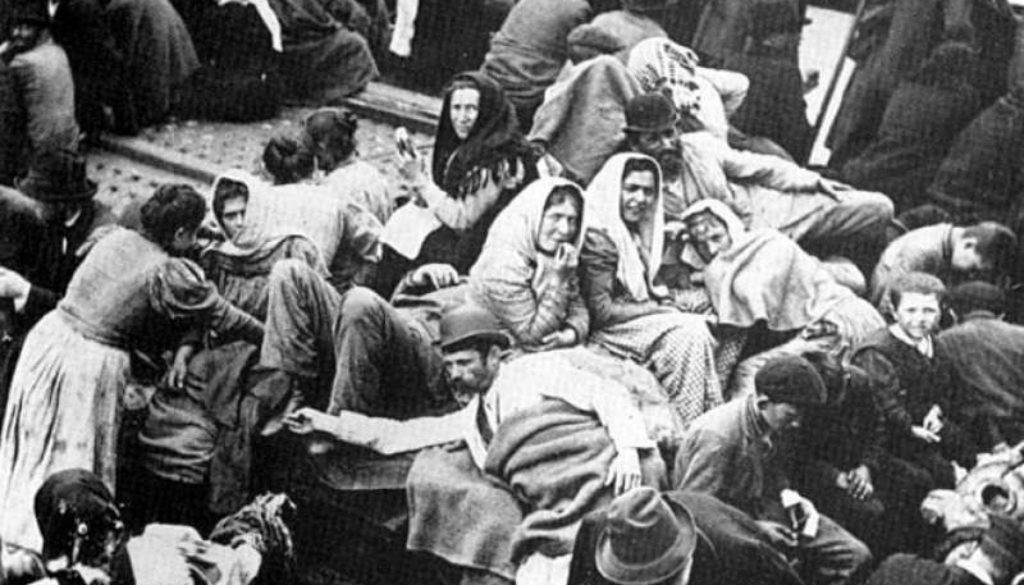 emigranti-italiani-922478