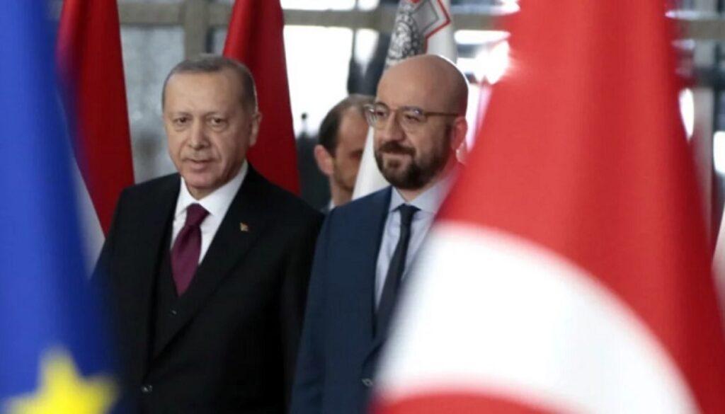 erdogan-michel-simaies-tourkias-eurwpis