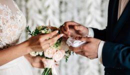 eta-matrimonio-2