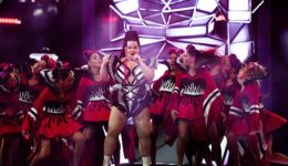 eurovision (2)