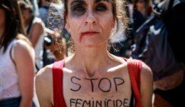 feminicide2