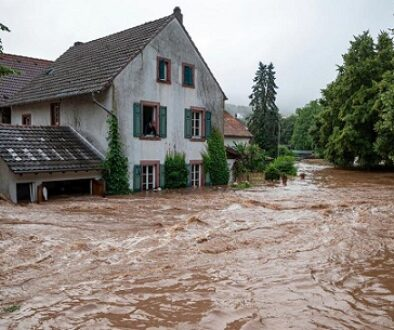 germany-weather