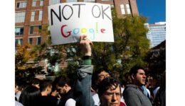 google_workers