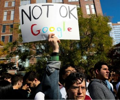 google_workers