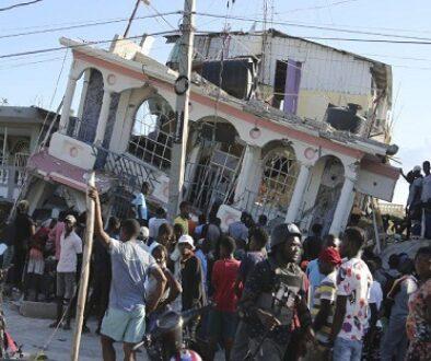 haiti-seismos