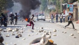 haiti_protestas.jpg_1689854195