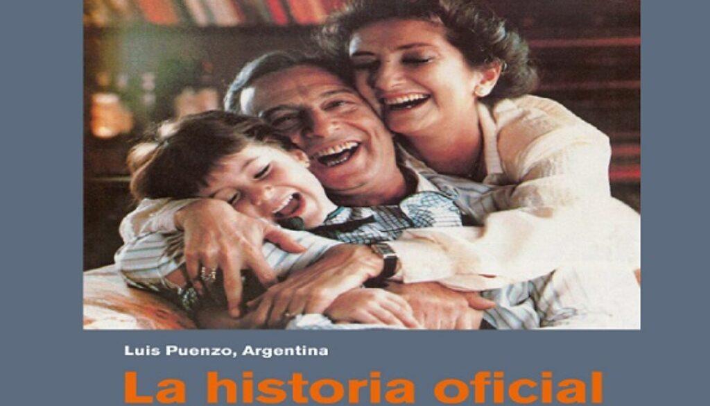 319_cover_la_historia_oficial.indd