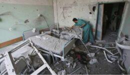 hospitales-palestina-770x533-1-750x400
