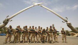 iraq-war-crimes