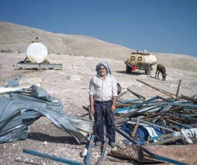 jordan-valley-ethnic-cleansing