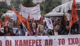 kinitopoisi_thessaloniki