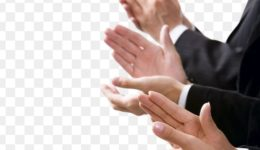 kisspng-clapping-applause-hand-stock-photography-occupational-applause-5a799e5312acf4.4627275815179198270765