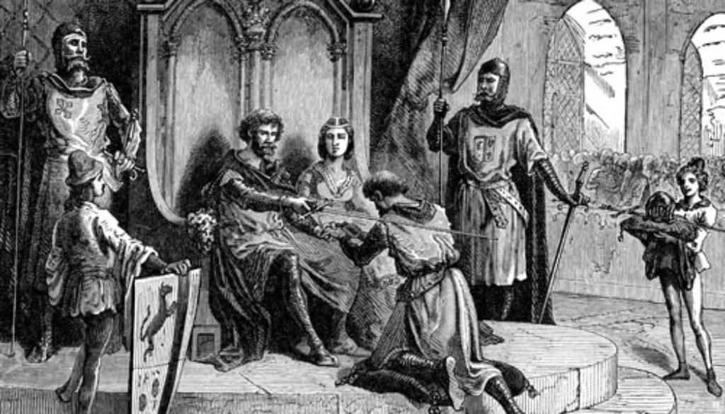 knight-medieval-53