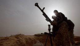 libya-stratos