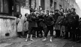 london-1920s-
