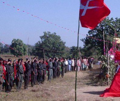 maoistscadres1280debo