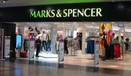 marksspencer