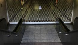 metro-stasi-ergasias-630_2_1