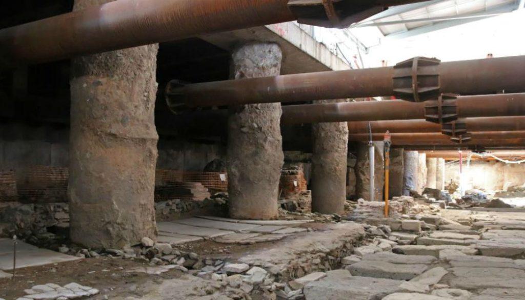 metro_thessalonikis