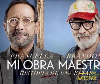 mi-obra-maestre-review